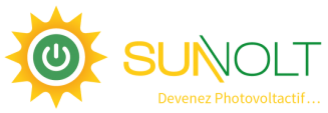 cropped-sunvolt-logo-01-e1472995039627.png