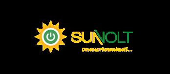 SUNVOLT-LOGO-01